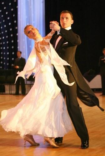 свадебные платья цены измаил